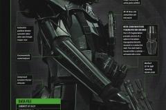 Rogue One Ultimate Visual Guide (b0bafett_Empire) p029