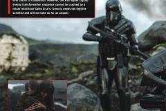 Rogue One Ultimate Visual Guide (b0bafett_Empire) p030