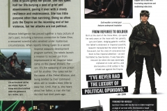 Rogue One Ultimate Visual Guide (b0bafett_Empire) p034