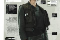 Rogue One Ultimate Visual Guide (b0bafett_Empire) p035
