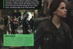 Rogue One Ultimate Visual Guide (b0bafett_Empire) p036