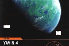 Rogue One Ultimate Visual Guide (b0bafett_Empire) p038