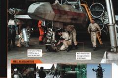 Rogue One Ultimate Visual Guide (b0bafett_Empire) p039