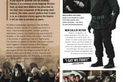 Rogue One Ultimate Visual Guide (b0bafett_Empire) p042
