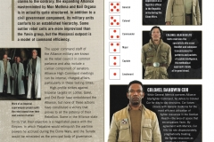 Rogue One Ultimate Visual Guide (b0bafett_Empire) p048