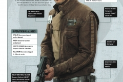 Rogue One Ultimate Visual Guide (b0bafett_Empire) p053