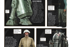 Rogue One Ultimate Visual Guide (b0bafett_Empire) p059