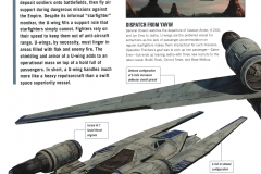 Rogue One Ultimate Visual Guide (b0bafett_Empire) p060