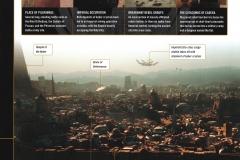Rogue One Ultimate Visual Guide (b0bafett_Empire) p069