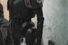 Rogue One Ultimate Visual Guide (b0bafett_Empire) p071