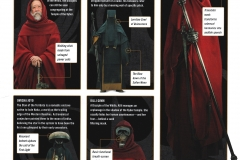 Rogue One Ultimate Visual Guide (b0bafett_Empire) p073