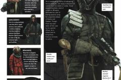 Rogue One Ultimate Visual Guide (b0bafett_Empire) p075