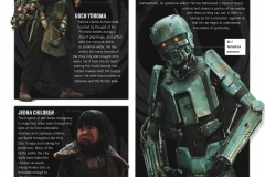 Rogue One Ultimate Visual Guide (b0bafett_Empire) p076