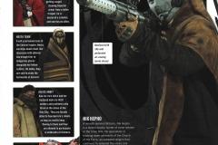 Rogue One Ultimate Visual Guide (b0bafett_Empire) p077