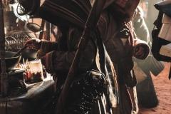 Rogue One Ultimate Visual Guide (b0bafett_Empire) p078