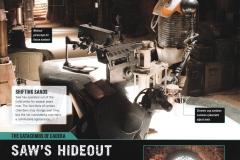 Rogue One Ultimate Visual Guide (b0bafett_Empire) p082