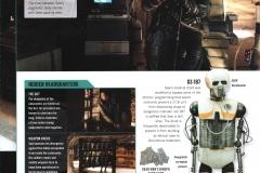 Rogue One Ultimate Visual Guide (b0bafett_Empire) p083