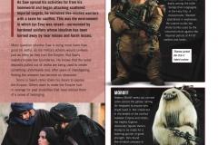 Rogue One Ultimate Visual Guide (b0bafett_Empire) p084