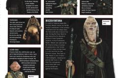 Rogue One Ultimate Visual Guide (b0bafett_Empire) p085