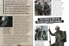 Rogue One Ultimate Visual Guide (b0bafett_Empire) p086