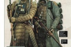 Rogue One Ultimate Visual Guide (b0bafett_Empire) p087