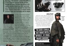 Rogue One Ultimate Visual Guide (b0bafett_Empire) p088