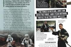 Rogue One Ultimate Visual Guide (b0bafett_Empire) p090