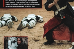 Rogue One Ultimate Visual Guide (b0bafett_Empire) p092