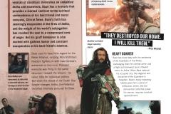 Rogue One Ultimate Visual Guide (b0bafett_Empire) p094