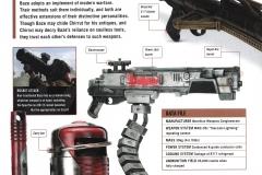 Rogue One Ultimate Visual Guide (b0bafett_Empire) p096