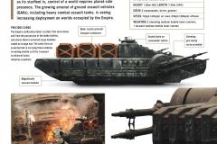 Rogue One Ultimate Visual Guide (b0bafett_Empire) p098