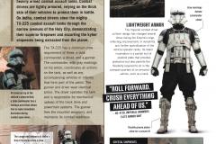 Rogue One Ultimate Visual Guide (b0bafett_Empire) p102