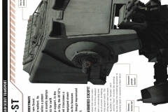 Rogue One Ultimate Visual Guide (b0bafett_Empire) p104