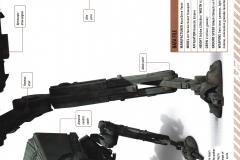 Rogue One Ultimate Visual Guide (b0bafett_Empire) p105
