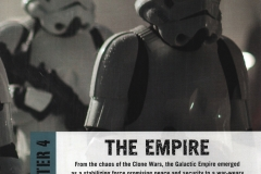 Rogue One Ultimate Visual Guide (b0bafett_Empire) p107