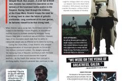 Rogue One Ultimate Visual Guide (b0bafett_Empire) p108