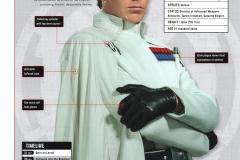 Rogue One Ultimate Visual Guide (b0bafett_Empire) p109