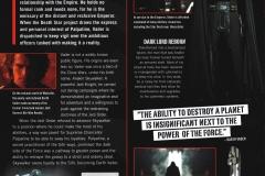 Rogue One Ultimate Visual Guide (b0bafett_Empire) p110
