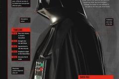 Rogue One Ultimate Visual Guide (b0bafett_Empire) p111