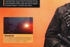 Rogue One Ultimate Visual Guide (b0bafett_Empire) p136