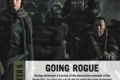 Rogue One Ultimate Visual Guide (b0bafett_Empire) p139