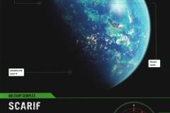 Rogue One Ultimate Visual Guide (b0bafett_Empire) p140
