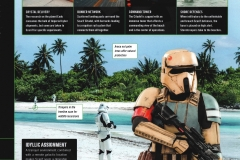 Rogue One Ultimate Visual Guide (b0bafett_Empire) p141
