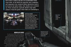 Rogue One Ultimate Visual Guide (b0bafett_Empire) p142