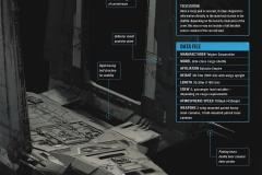 Rogue One Ultimate Visual Guide (b0bafett_Empire) p143