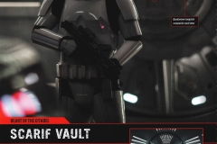 Rogue One Ultimate Visual Guide (b0bafett_Empire) p146