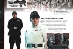 Rogue One Ultimate Visual Guide (b0bafett_Empire) p147