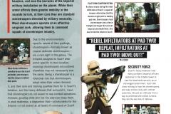 Rogue One Ultimate Visual Guide (b0bafett_Empire) p152