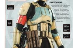Rogue One Ultimate Visual Guide (b0bafett_Empire) p153