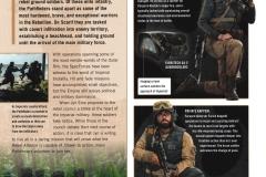 Rogue One Ultimate Visual Guide (b0bafett_Empire) p154